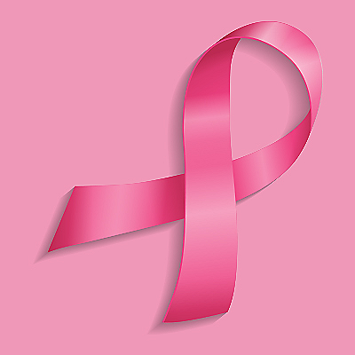 Breast Cancer Awareness Event at Homemakers