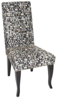 Canadel Gourmet Upholstered Chair