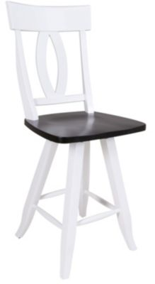 Canadel 0100 Collection Counter Stool