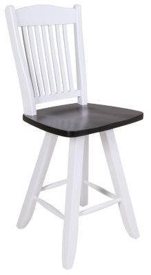 Canadel 0232 Collection Counter Stool