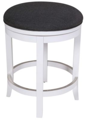 Canadel 8004 Collection Counter Stool