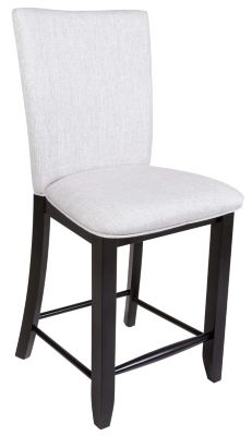 Canadel Counter Stool