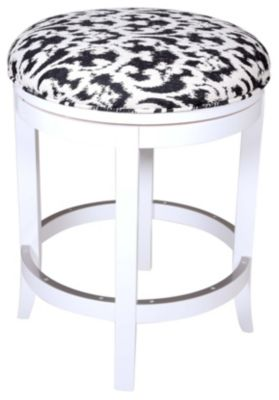 Canadel Backless Counter Stool