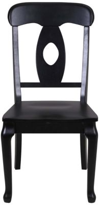 Canadel Gourmet Side Chair
