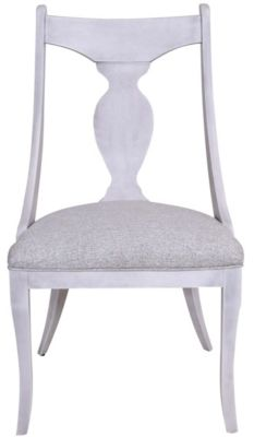 Canadel Cloud Side Chair