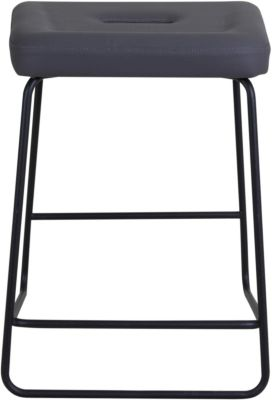 Canadel Island Counter Stool