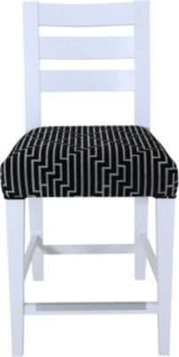 Canadel Core Counter Stool