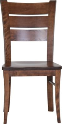 Canadel Classic Side Chair
