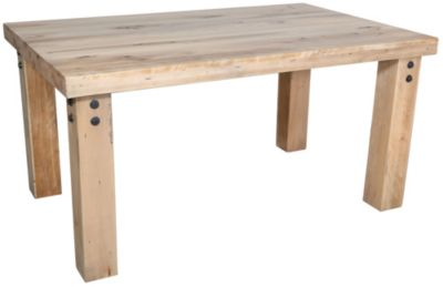 Canadel Loft Table