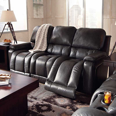 La-Z-Boy Sofas and Sectionals