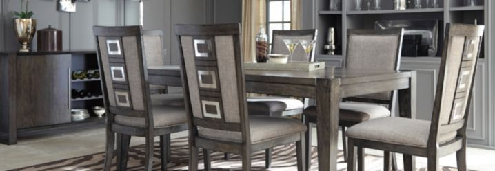 Dining Room Sets and Kitchen Table Sets | Homemakers