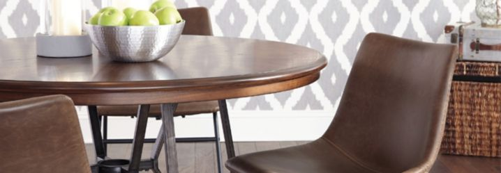 Dining Room Tables & Kitchen Tables | Homemakers