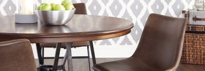 American Heritage Dining Room Tables