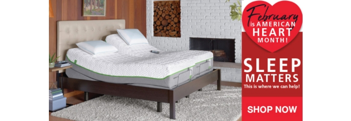 shop all mattresses