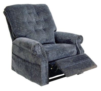 Catnapper Patriot Blue Lift Chair