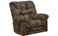 Catnapper Cloud Nine Rocker Recliner