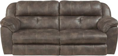 Catnapper Ferrington Power Lay-Flat Sofa