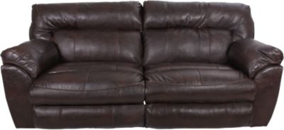 Catnapper Nolan Reclining Sofa