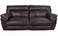Catnapper Nolan Power Reclining Sofa