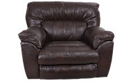 Catnapper Nolan Power Cuddler Recliner