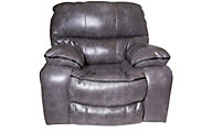 Catnapper Camden Rocker Recliner