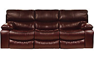 Catnapper Camden Lay-Flat Reclining Sofa