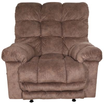 Catnapper Bronson Rocker Recliner  sc 1 st  Homemakers Furniture : bronson recliner - islam-shia.org