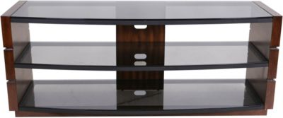 Classic Flame/Tresanti Cowles TV Stand