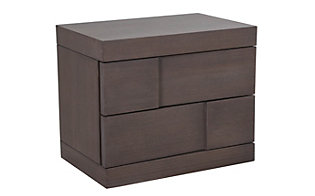 Chintaly Sydney Nightstand