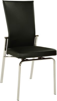 Chintaly Molly Side Chair