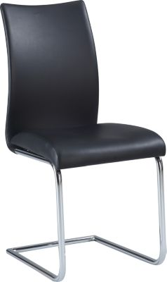Chintaly Jane Side Chair