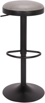 Chintaly 300 Collection Barstool