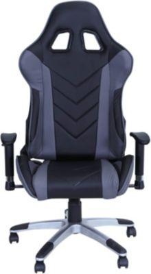 Chintaly 7202 Collection Ergonomic Office Chair