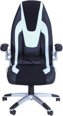 Chintaly 7214 Collection Ergonomic Office Chair