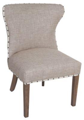 C.M.I. Parsons Chair