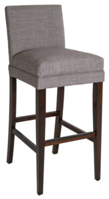 C.M.I. Bennett Counter Stool
