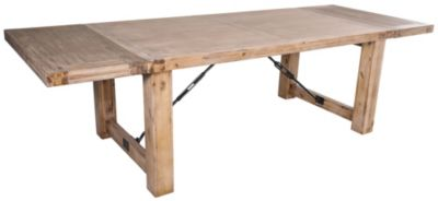 C.M.I. Sag Harbor Table