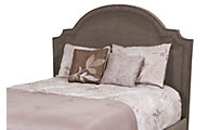 C.M.I. 2534 Collection Queen Upholstered Headboard
