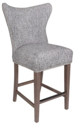 C.M.I. 887 Collection Barstool