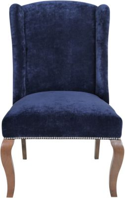 C.M.I. 975 Collection Parsons Chair
