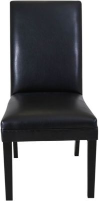 C.M.I. Parsons Chair