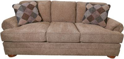 Craftmaster 7542 Collection Sofa