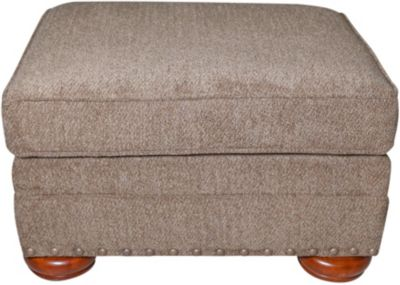Craftmaster 7542 Collection Ottoman