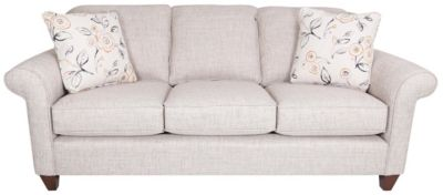 Craftmaster 7421 Collection Sofa