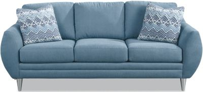 Craftmaster 768 Collection Sofa