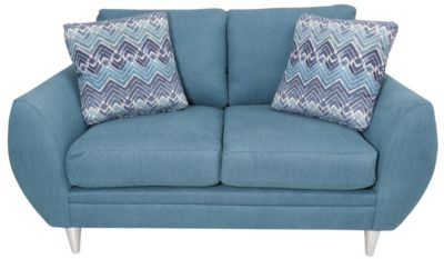 Craftmaster 768 Collection Loveseat