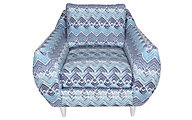 Craftmaster 768 Collection Chair
