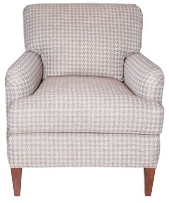 Craftmaster C9 Collection Accent Chair