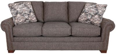 Craftmaster 7565 Collection Sofa
