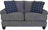Craftmaster 7735 Collection Loveseat